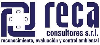 Logo reca.jpg