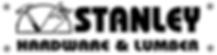 Bosko Inc. dba Stanley Hardware and Lumb