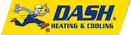 dash-top-logo1.png