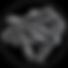 ZKC NY logo.png
