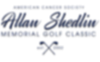ACS_shedlingolf_logo_blue.png