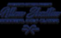 ACS_shedlingolf_logo_blue.png