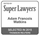 superlawyers2015.png