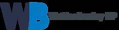 wb_logo_web2.png