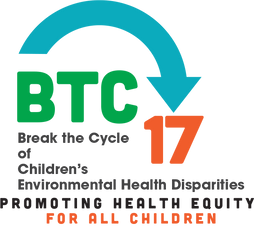 btc17_logo_tall.png
