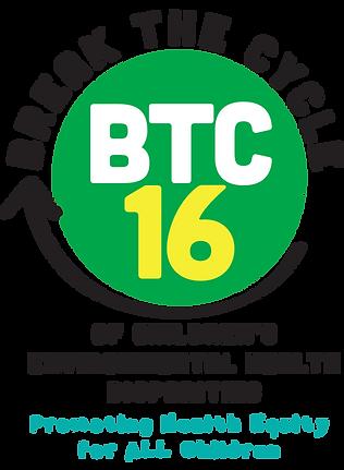 btc16_logo_web.png