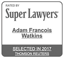 superlawyers2017.png
