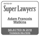 superlawyers2018.png