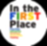 Iinthefirstplace_circle.png