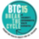 btc15_circle.png