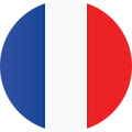 French flag.png