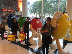 M&M World London.JPG
