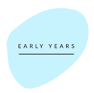 RR_WEBSITE_GRAPHICS-EARLY YEARS.png