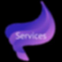 Services Transparent.png