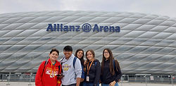 Munich Allianz Arena.jpg