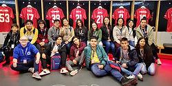 Manchester Utd.jpg