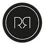 RR_LOGO-11.png