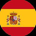 Spanish Flag.png