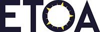European Tourism Association logo