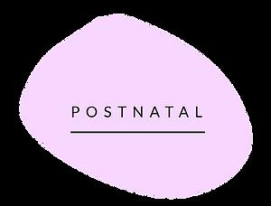 RR_WEBSITE_GRAPHICS-POSTNATAL.png