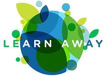 LearnAwayToursLogo.jpg