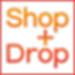 Shop+Drop logo RGB@3x.png