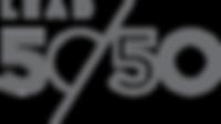 Lead5050-Logo-Web1-01.png