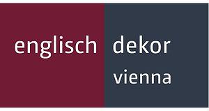 ed_logo.jpg