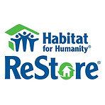 habitat-for-humanity-restore-profile-pic.jpg