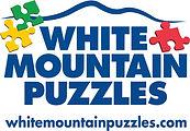 WMP Logo-blue-puz-web.jpg
