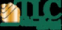 tlc-logo.png