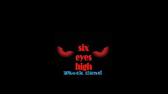 six eyes.png