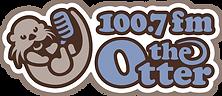 Logo_TheOtter_Lockup_Horz_800x345px_RGB.png