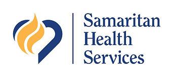 SHS-three-line-color-logo.jpg