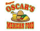 Super Oscars.jpg