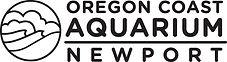 aquarium logo.jpg