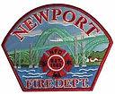 Newport FF.jpg