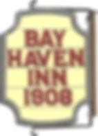 bayhaven.jpg