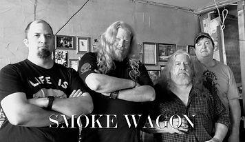 smokewagon2021.jpg