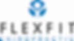 flexfit.png
