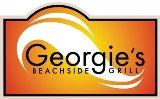Georgies-Logo-160x991.jpg