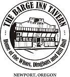 Barge Inn Logo 20121.JPG