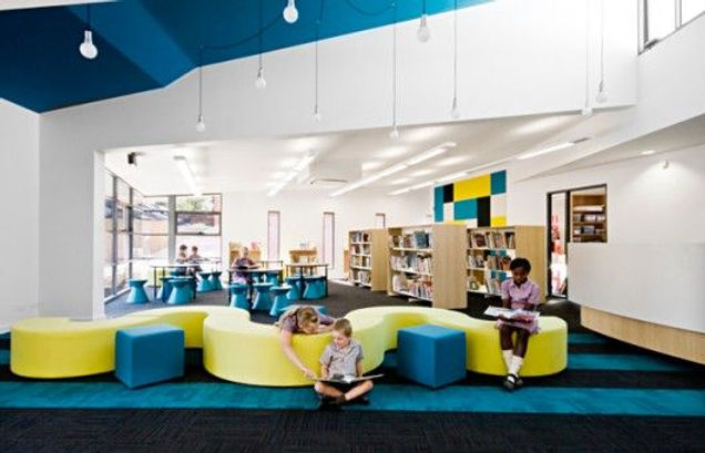 catchy-modern-school-interior-design-modern-high-school-library-design-colors-modern-schools-with.jp