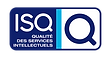 isq-logo-coul-600.png