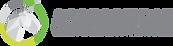 logo-complet-color-whiteback.png
