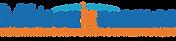 Logo Metronhomme - baseline 2.png