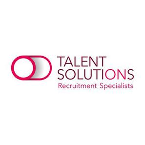 OD Talent Solutions