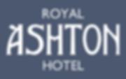 Ashton-Logo-FINAL.png