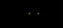bee-logo-transp.png