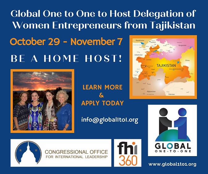 Tajik homestay host flyer Final 9.29.21.png